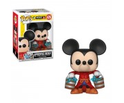 Mickey Mouse Apprentice из мультиков Mickey's 90th