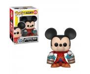 Mickey Mouse Apprentice из мультиков Mickey's 90th