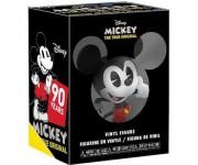 Mickey Mouse blind box mystery minis из мультиков Mickey's 90th