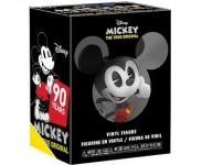 Mickey Mouse blind box mystery minis (PREORDER ZS) из мультиков Mickey's 90th