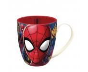 Spider-Man Mug из комиксов Marvel