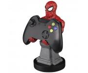 Spider-Man Cable Guy из комиксов Marvel