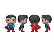 Фигурки Супермен