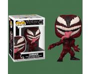 Carnage Cletus Kasady из фильма Venom 2: Let There Be Carnage (2021) 889