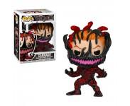 Venom Carnage Cletus Kasady из комиксов Marvel