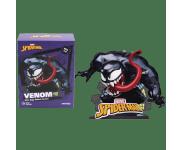 Venom MEA-013 Figure Beast Kingdom из комиксов Marvel