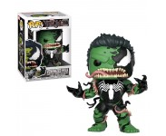 Venomized Hulk (preorder WALLKY) из комиксов Marvel