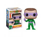 Riddler из сериала Batman 1966 DAMAGE BOX