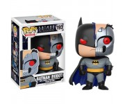 Batman Robot (preorder TALLKY) из мультика Batman: The Animated Series