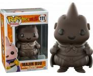 Majin Buu Chocolate (Эксклюзив) из аниме сериала Dragon Ball Z
