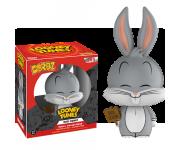 Bugs Bunny Dorbz (Vaulted) из мультика Looney Tunes