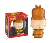 Elmer Fudd with Gun Dorbz из мультика Looney Tunes