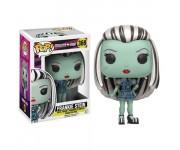 Frankie Stein (Vaulted) из мультика Monster High