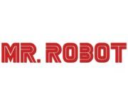 Фигурки Мистер Робот