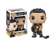 Sidney Crosby из Hockey NHL