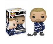Steve Stamkos (Vaulted) из Hockey NHL