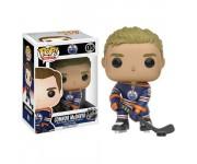 Connor McDavid (Vaulted) из Hockey NHL