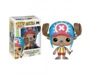 Tony Tony Chopper (Vaulted) из аниме One Piece