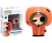 Kenny Zombie (Эксклюзив) из сериала South Park