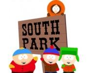 Фигурки Южный Парк