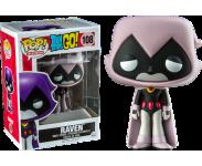 Raven Grey (Эксклюзив) (preorder WALLKY) из мультика Teen Titans Go!