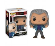 Bob (preorder TALLKY) из сериала Twin Peaks