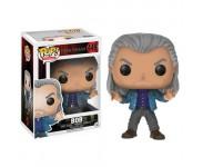 Bob (Sale) из сериала Twin Peaks