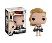 Ronda Rousey (Vaulted) из боев UFC