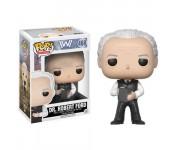 Dr. Robert Ford (Vaulted) из сериала Westworld