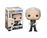 Dr. Robert Ford (preorder WALLKY P)) (Vaulted) из сериала Westworld