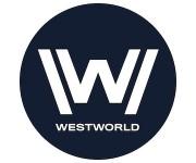 Фигурки Мир Дикого Запада