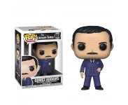 Gomez Addams из сериала The Addams Family
