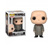 Uncle Fester (preorder TALLKY) из сериала The Addams Family