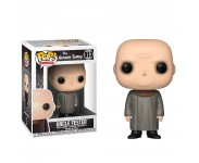 Uncle Fester (preorder WALLKY) из сериала The Addams Family