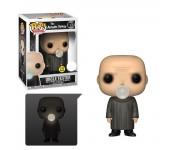 Uncle Fester with Lightbulb GitD (Эксклюзив Walgreens) из сериала The Addams Family