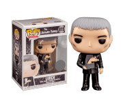 Lurch with Thing (Эксклюзив Funko Shop) (preorder WALLKY) из сериала The Addams Family 815