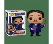Gomez Addams (PREORDER ROCK) из мультфильма The Addams Family