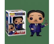 Gomez Addams (preorder WALLKY) из мультфильма The Addams Family