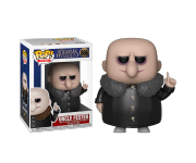 Uncle Fester (PREORDER ROCK) из мультфильма The Addams Family
