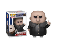 Uncle Fester (preorder WALLKY) из мультфильма The Addams Family