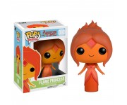 Flame Princess (Vaulted) из мультика Adventure Time