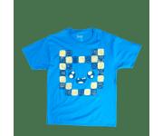 Finn T-Shirt Loot Crate (Размер S) из мультика Adventure Time