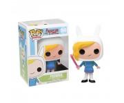Fionna (Vaulted) из мультика Adventure Time