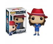 Agent Carter (Vaulted) из сериала Agent Carter