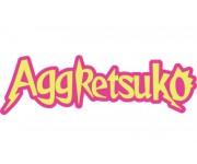 Фигурки Агрессивная Рэцуко