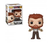 Mad Sweeney (preorder TALLKY) из сериала American Gods