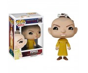 Pepper (Vaulted) из сериала American Horror Story