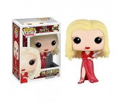 Countess (Vaulted) из сериала American Horror Story: Hotel