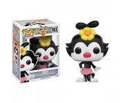 Dot (Vaulted) из мультика Animaniacs