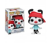 Wakko (Vaulted) из мультика Animaniacs